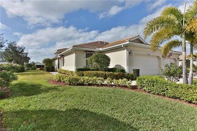 Condo/Townhouse For Sale: 10496 Materita Dr