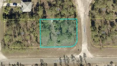 Residential Lots & Land For Sale: 108 Nobles Ct