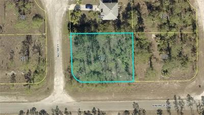 Residential Lots & Land For Sale: 107 Nectar Ct