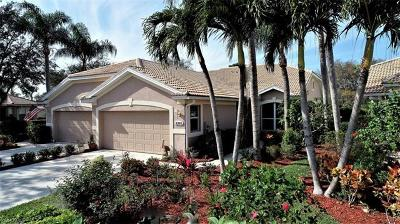 Lehigh Acres Condo/Townhouse For Sale: 2286 Granby Dr