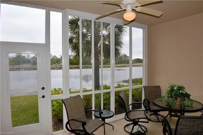Veranda Condo/Townhouse For Sale: 10381 McArthur Palm Ln #2712