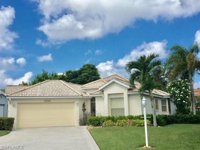 Rental For Rent: 1548 Islamorada Blvd