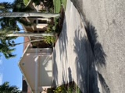 Cape Coral Single Family Home For Sale: 1407 SW 54th Ter