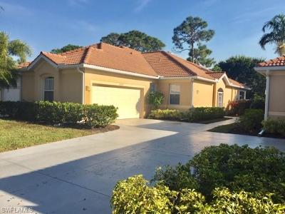 Rental For Rent: 3820 Cobia Villas Ct