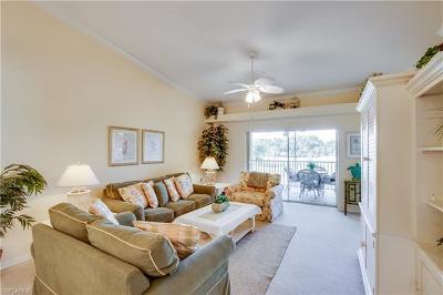 Veranda Condo/Townhouse For Sale: 10518 Washingtonia Palm Way #4626