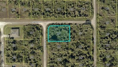 Residential Lots & Land For Sale: 633 Ivanhoe Ave S