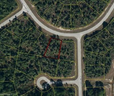 Residential Lots & Land For Sale: 5025 S Peachtree Cir