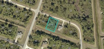 Residential Lots & Land For Sale: 158 Auburn Ave S