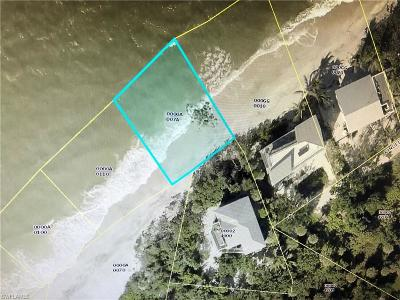 Captiva Residential Lots & Land For Sale: 90 Pink Flamingo Dr