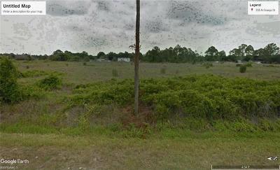 Montura, Montura Ranch, Montura Ranch Estates, Montura Ranch Sec 15, Montura Ranch Sec 34 Residential Lots & Land For Sale: 335 N Granja St