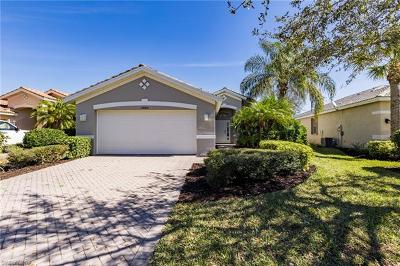 Moody River Estates Single Family Home For Sale: 13060 Sail Away St