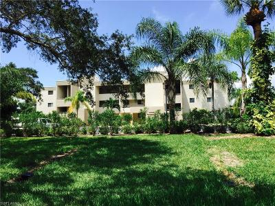 Rental For Rent: 801 Islamorada Blvd #25B