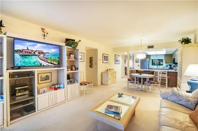 Condo/Townhouse For Sale: 4386 Jib Boom Ct #1E