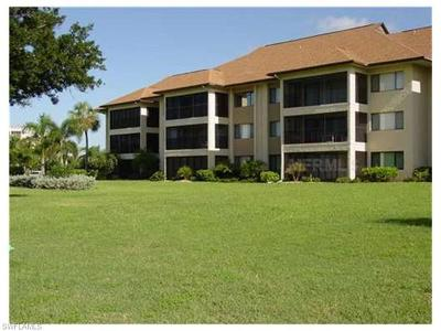 Punta Gorda Condo/Townhouse For Sale: 3 Pirates Ln #34B