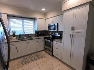 Single Family Home For Sale: 5529 Granada Rd