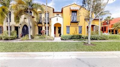 Paseo Condo/Townhouse For Sale: 11924 Tulio Way #2902