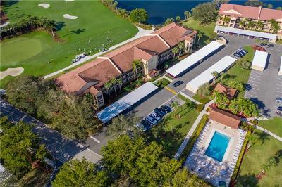 Kelly Greens, Manor, Terrace, Verandas, Village Condo/Townhouse For Sale: 12171 Kelly Sands Way #1578