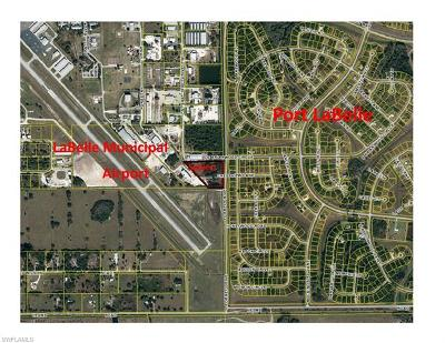 Commercial Lots & Land For Sale: Forrey-Commerce