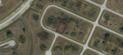 Port Labelle, Port Labelle Unit 1 Residential Lots & Land For Sale: 9018 W Castle Cir