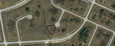 Port Labelle, Port Labelle Unit 1 Residential Lots & Land For Sale: 9008 W Castle Ct