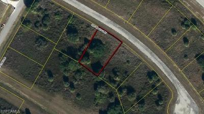 Port Labelle, Port Labelle Unit 1 Residential Lots & Land For Sale: 8106 Olive Ct