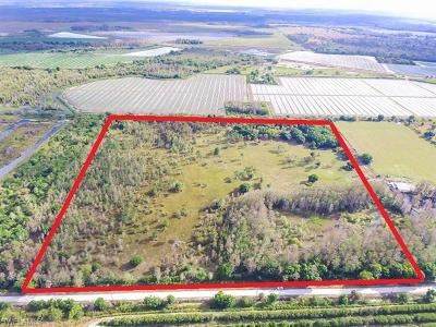 Residential Lots & Land For Sale: 1685 A Rd