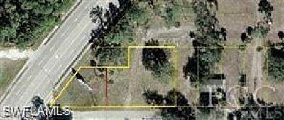 Commercial Lots & Land For Sale: W Hickpochee Ave