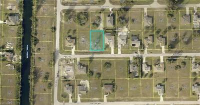Residential Lots & Land For Sale: 2733 NW 11th St
