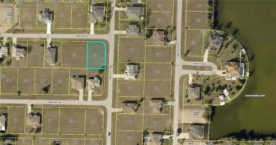 Residential Lots & Land For Sale: 2000 NW 9th St