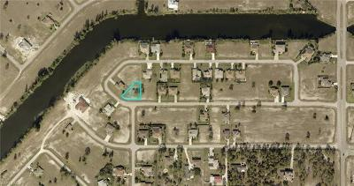 Residential Lots & Land For Sale: 2611 NW 24th Ter