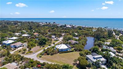 Sanibel Residential Lots & Land For Sale: 3324 Saint Kilda Rd