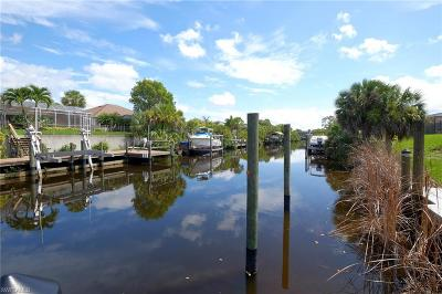 Moody River Estates Single Family Home For Sale: 12931 Seaside Key Ct