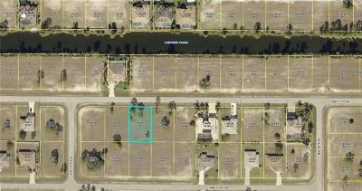 Residential Lots & Land For Sale: 2830 NW 25th Ln