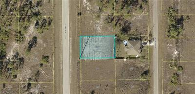 Residential Lots & Land For Sale: 803 Bell Blvd S