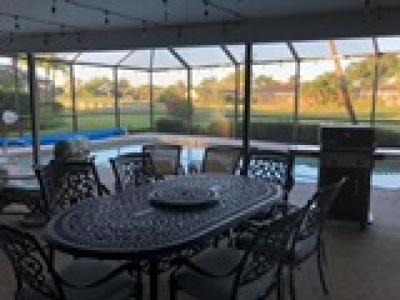 Single Family Home For Sale: 28376 Verde Ln