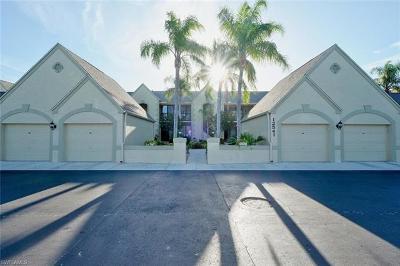 Kelly Greens, Manor, Terrace, Verandas, Village Condo/Townhouse For Sale: 12541 Kelly Sands Way #23