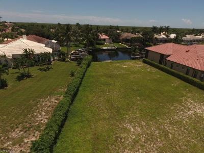 Lee County Residential Lots & Land For Sale: 2216 El Dorado Pky W