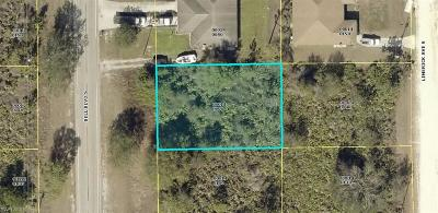 Residential Lots & Land For Sale: 335/337 Bell Blvd S