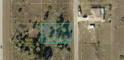 Residential Lots & Land For Sale: 760 Demorest Ave S
