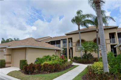 Condo/Townhouse For Sale: 8067 Queen Palm Ln #621