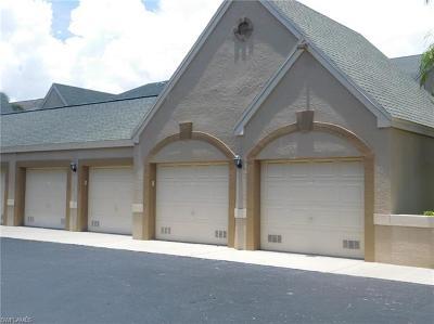 Kelly Greens, Manor, Terrace, Verandas, Village Condo/Townhouse For Sale: 12170 Kelly Greens Blvd #85