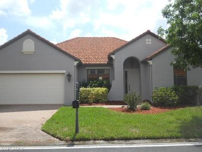 Bokeelia, Cape Coral, Captiva, Fort Myers, Fort Myers Beach, Matlacha, Sanibel, St. James City, Upper Captiva Single Family Home For Sale: 12460 Country Day Cir