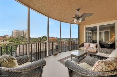 Condo/Townhouse For Sale: 6081 Silver King Blvd #202