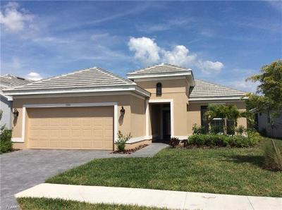 Sandoval Rental For Rent: 1005 Cayes Cir SW