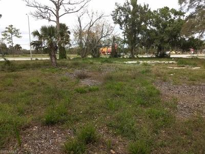 Commercial Lots & Land For Sale