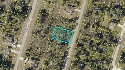 Residential Lots & Land For Sale: 544 Cypress Ave S