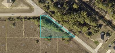 Residential Lots & Land For Sale: 3809 22nd St W