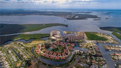 Tarpon Estates, Tarpon Gardens, Tarpon Landings, Tarpon Point Marina Rental For Rent: 6021 Silver King Blvd #303