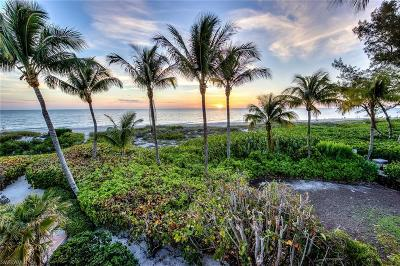 Captiva Condo/Townhouse For Sale: 1074 S Seas Plantation Rd