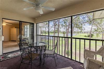 Condo/Townhouse For Sale: 5685 Trailwinds Dr #732